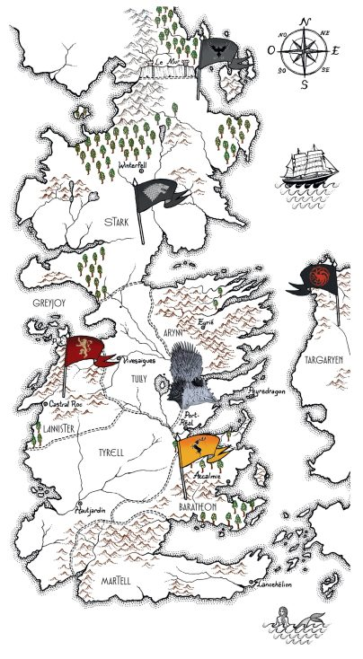 carte_game_of_thrones_2422