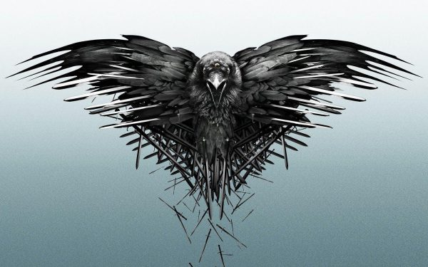 game-of-thrones-three-eyed-raven-corneille-a-trois-teux-600x375
