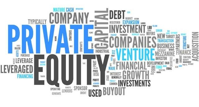 Private Equity-0